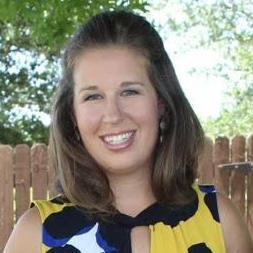 JOCELYN ETTERS's Profile Photo