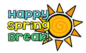 spring break1.png