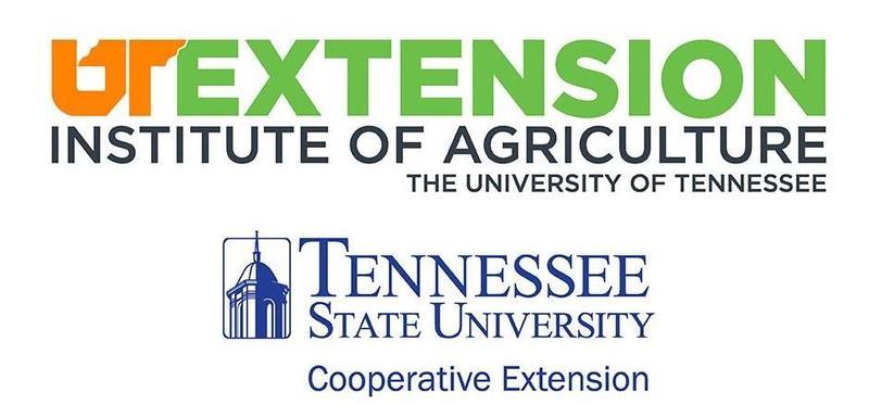 UT/TSU Extension Cheatham County