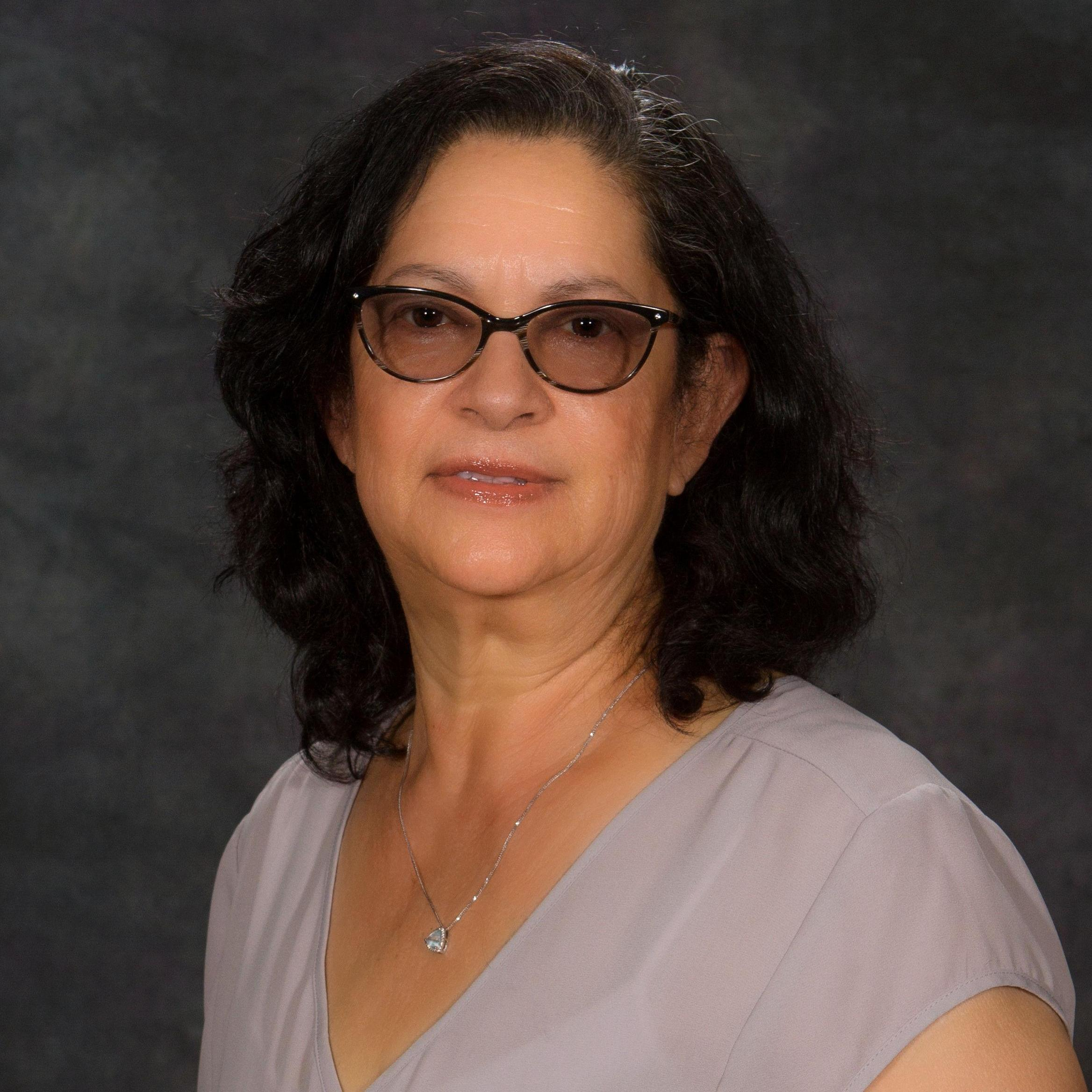 Teodora (Dora) Gonzalez's Profile Photo