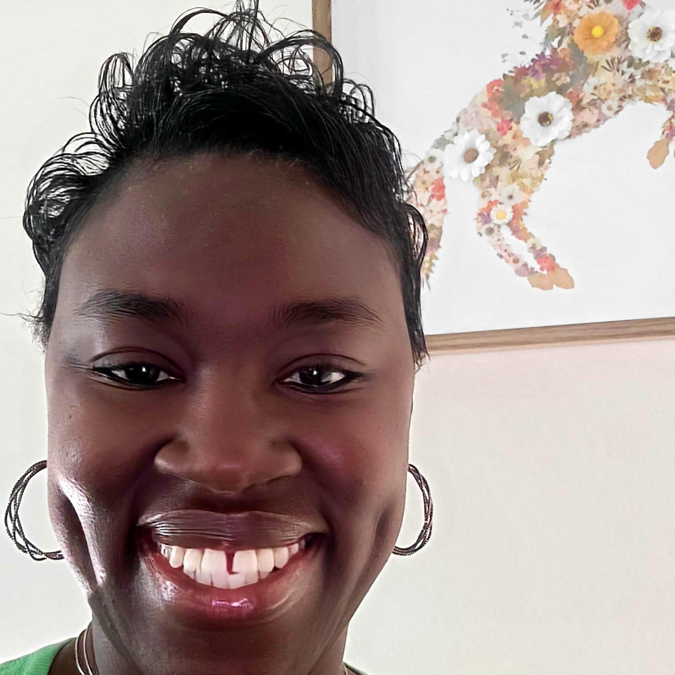 Lakesha Lane's Profile Photo