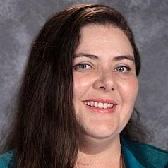 Amanda Tanton's Profile Photo