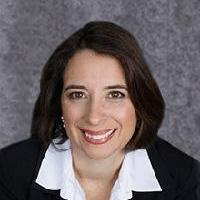 Yvonne Wagner's Profile Photo