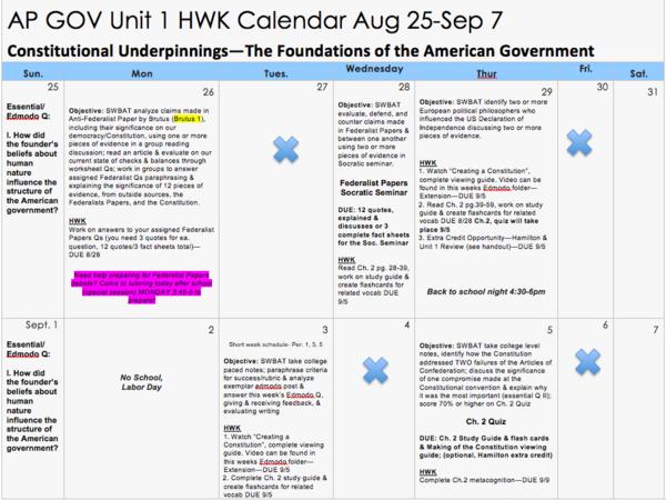 AP Gov Hwk Calendar 8.25-9.7.19.png