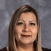 Victoria Martinez's Profile Photo