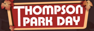 thompson park day