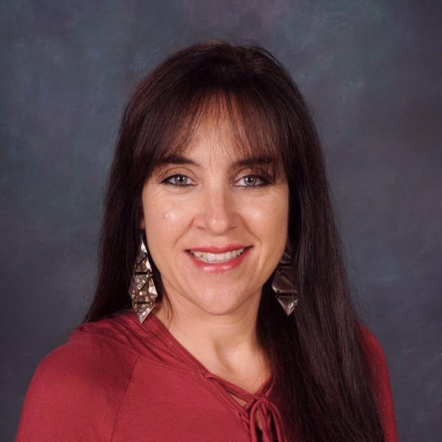 Susana Apaez's Profile Photo
