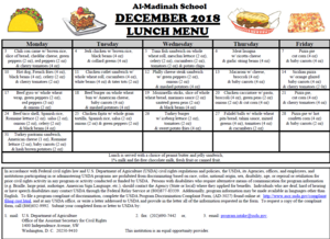 Capture December menu.PNG