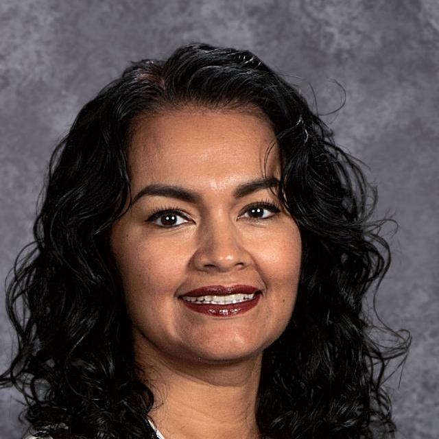 Cynthia Milian's Profile Photo