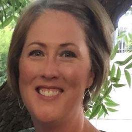 Elizabeth Kirk's Profile Photo