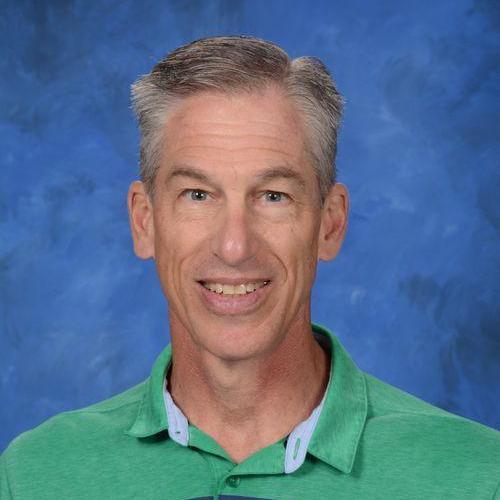 John Baltzell's Profile Photo