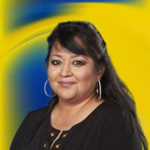 Deborah Jasso's Profile Photo