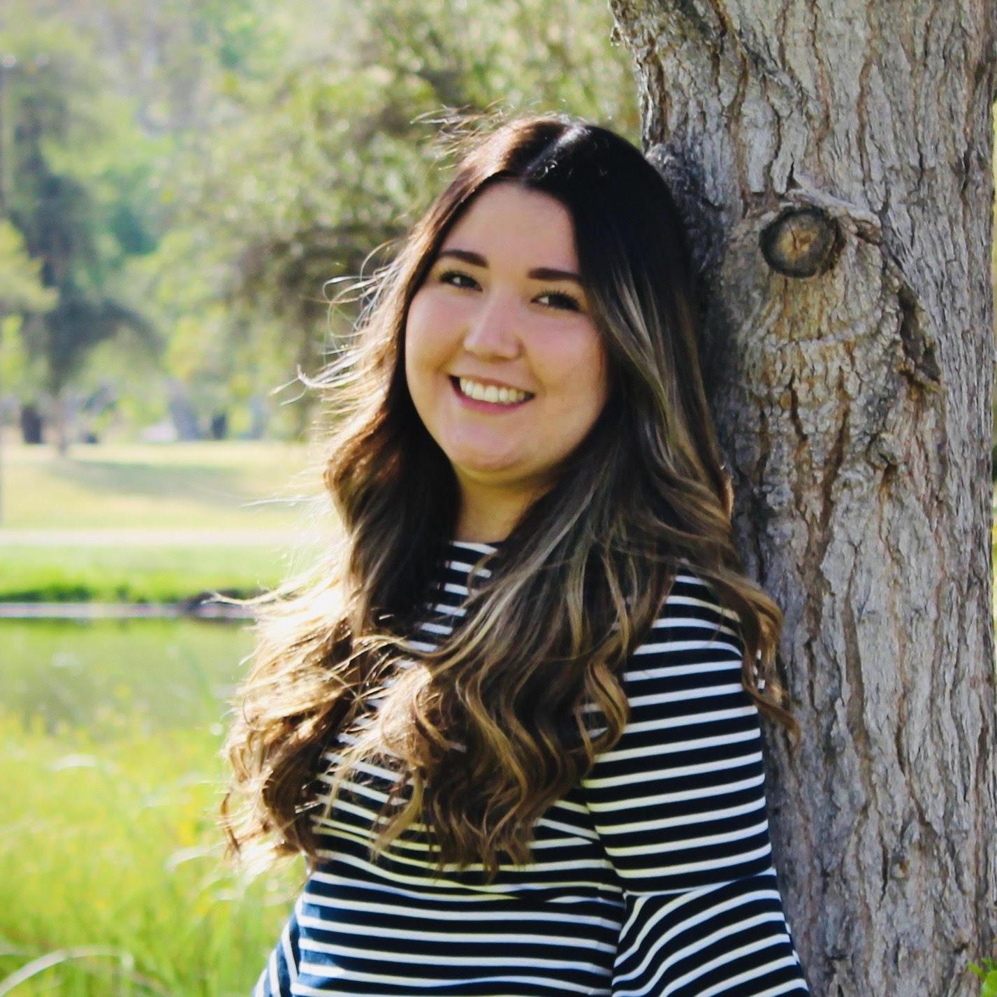 Sonya Lopez's Profile Photo
