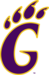 G-Claw logo with trademark symbol