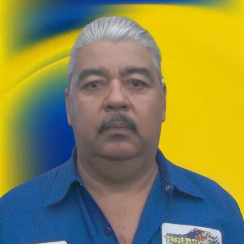 Ricardo De Leon's Profile Photo