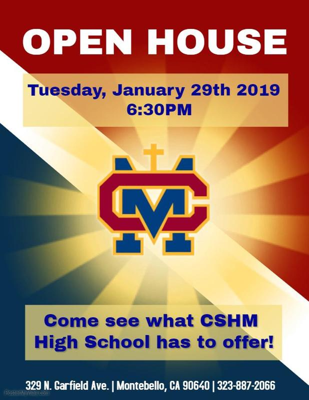 CSHM Winter Open House - Made with PosterMyWall.jpg