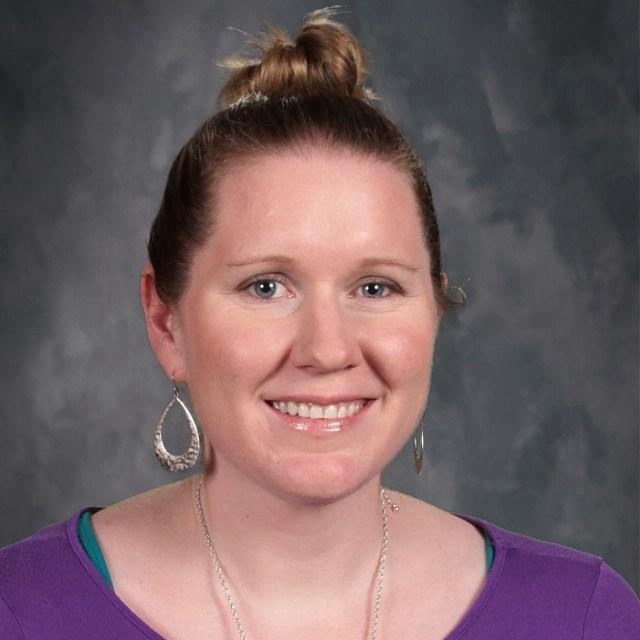 Kathleen Robison's Profile Photo