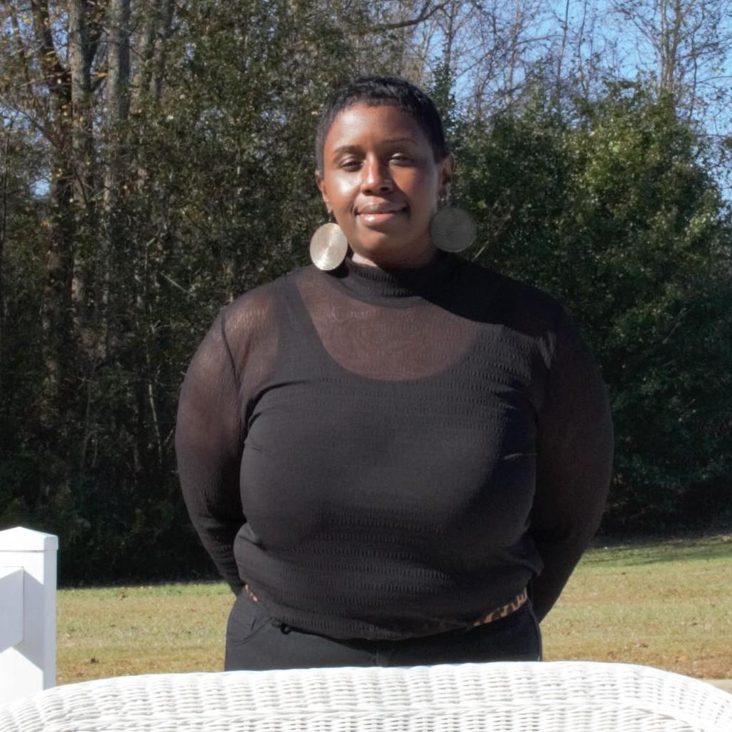 Lavonne Hanson's Profile Photo