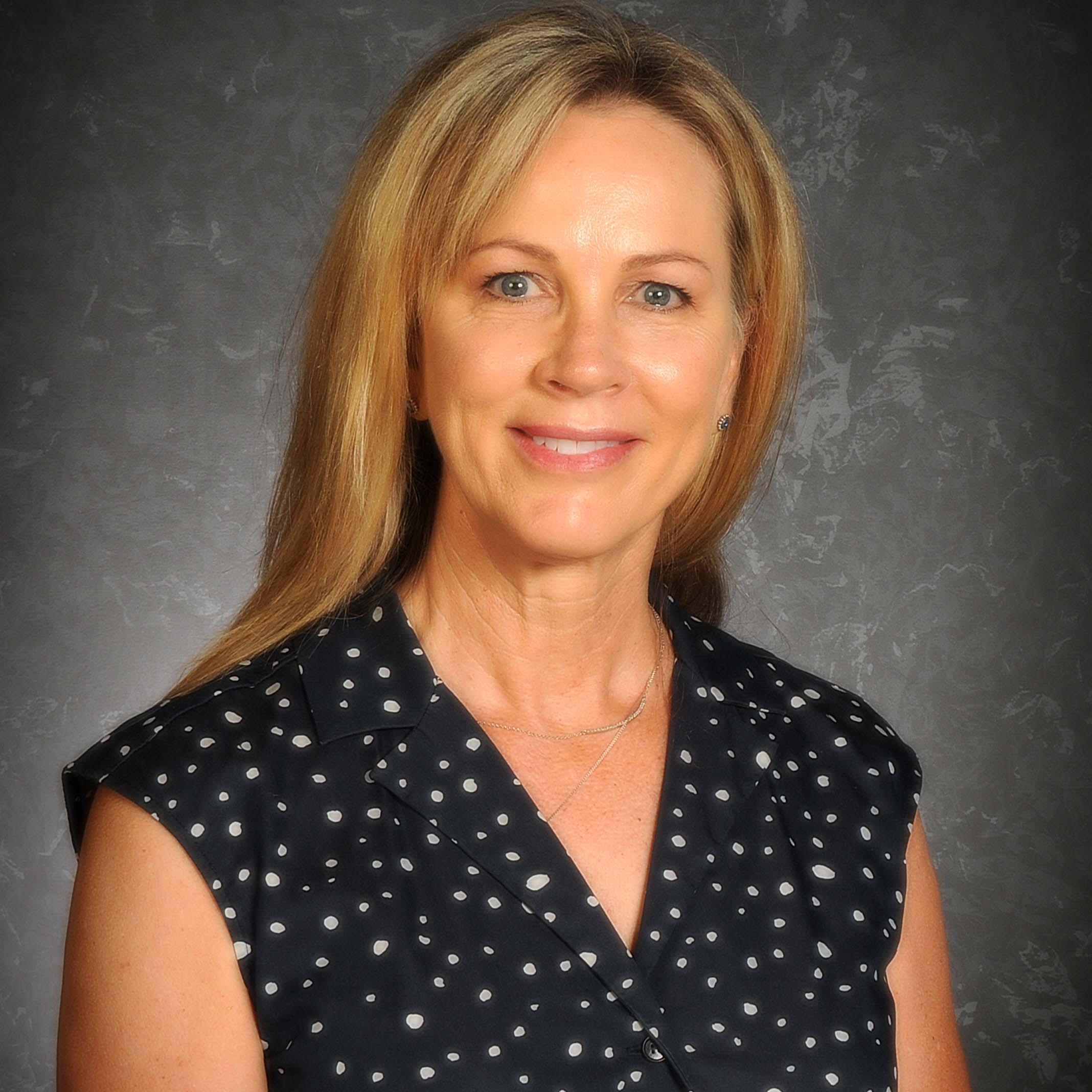 Doris Greenstreet's Profile Photo