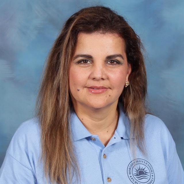 Marisol Diaz's Profile Photo