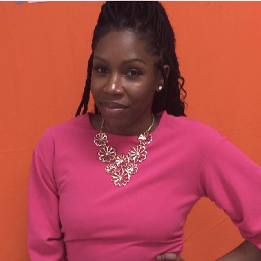 Diyanna Toussaint's Profile Photo
