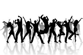 Sadies Dance Saturday, Jan 19th, 8:30 - 11pm! Thumbnail Image