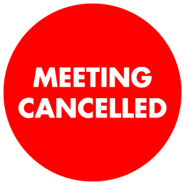 featured_image_meeting_cancelled.png