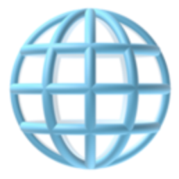 Tech Globe