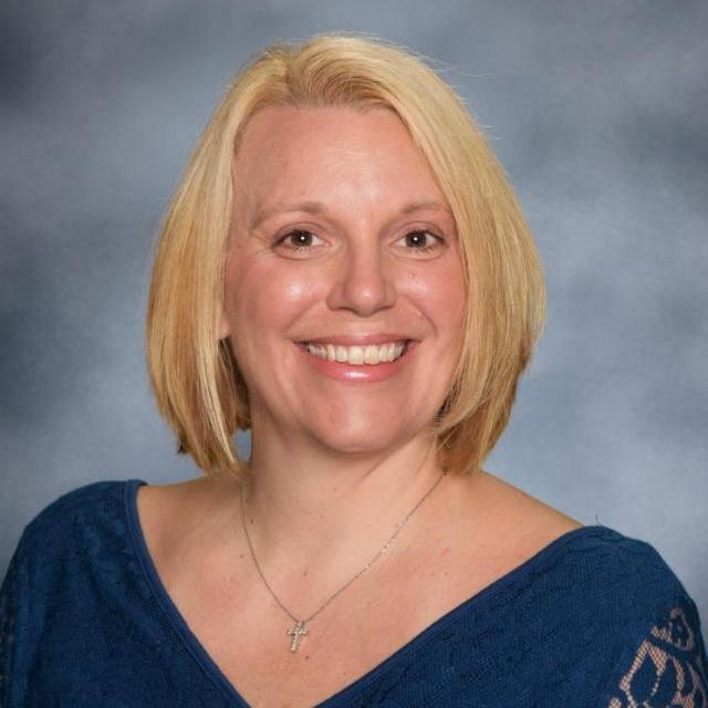 Valerie Todd's Profile Photo