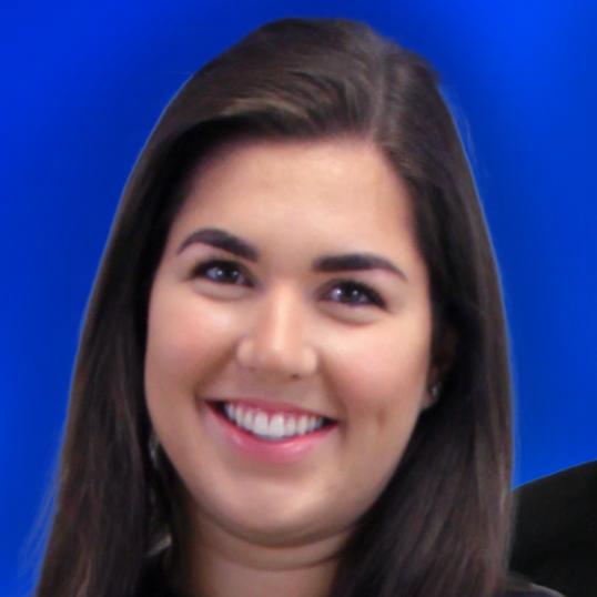 Alexandria Setzler's Profile Photo