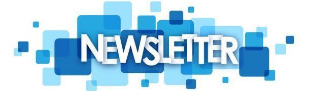 GHS Newsletter 8/6/2021 Thumbnail Image