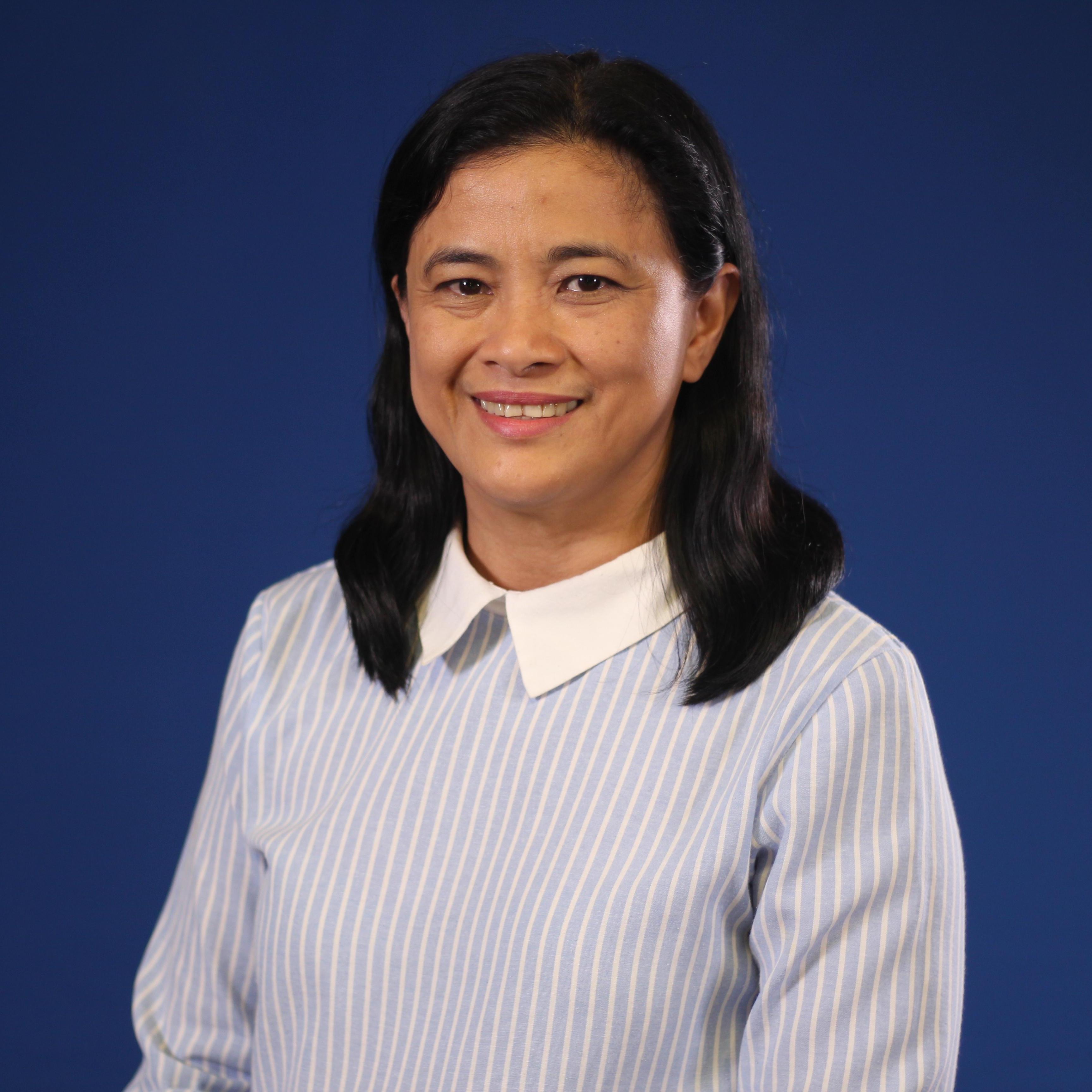 Lani Kuzma's Profile Photo