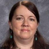Nikki Totsch's Profile Photo