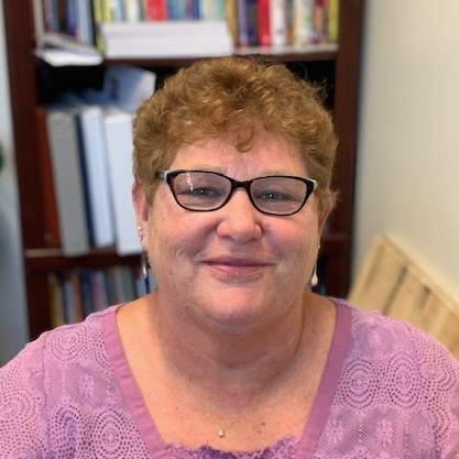 Brenda Hunt's Profile Photo