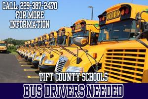 Bus Drivers Needed.jpg