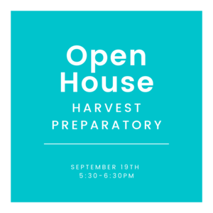 Harvest Open House.png