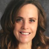 Jennifer Walsh's Profile Photo