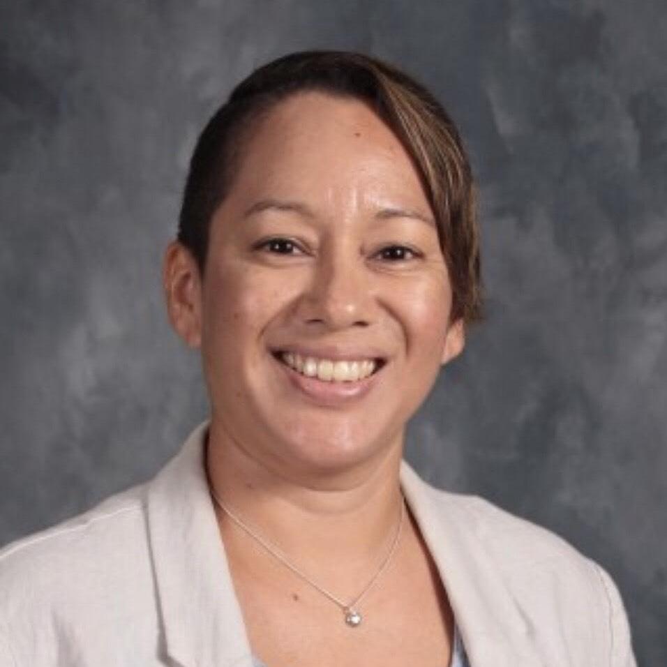 Linda Rodriguez's Profile Photo