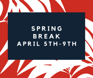 Spring Break Post.png