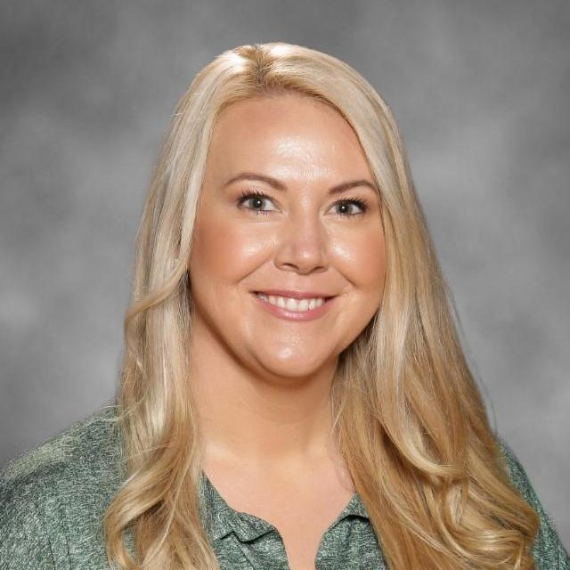 Kambria Eastham's Profile Photo