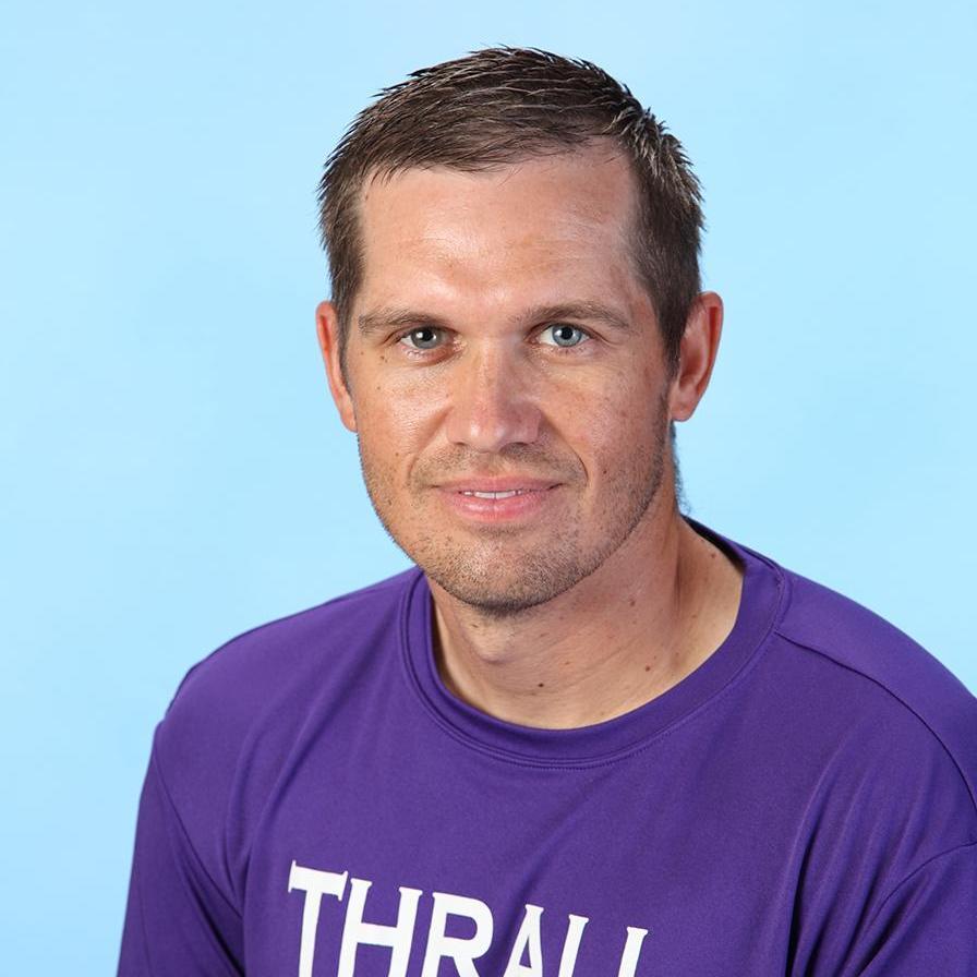 Matthew Malish's Profile Photo