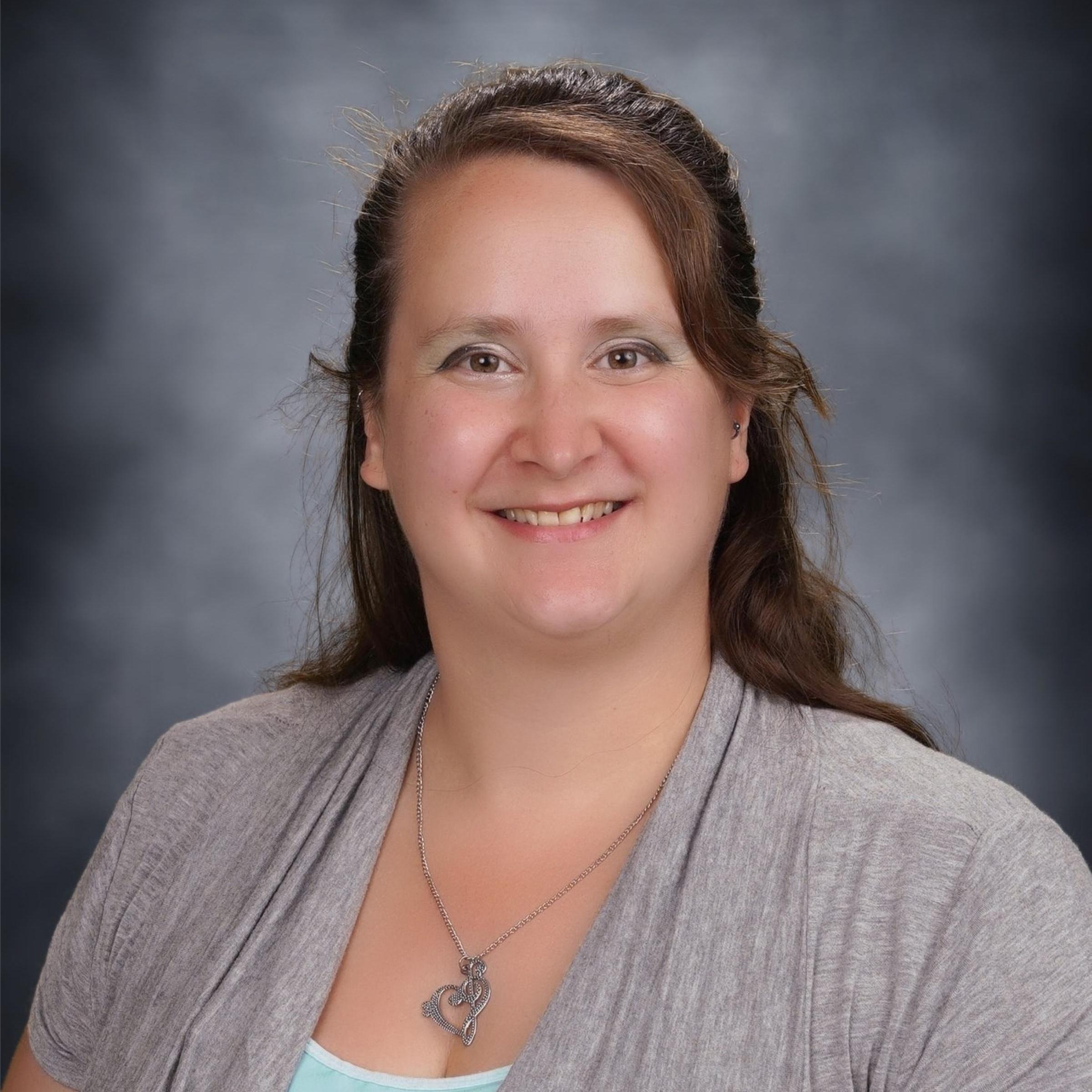 Crystal Sonsalla's Profile Photo