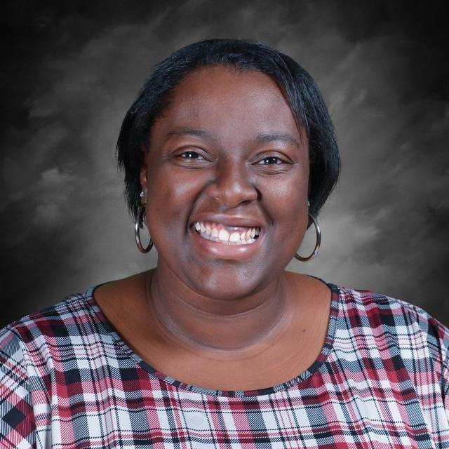 Monique Brewer's Profile Photo