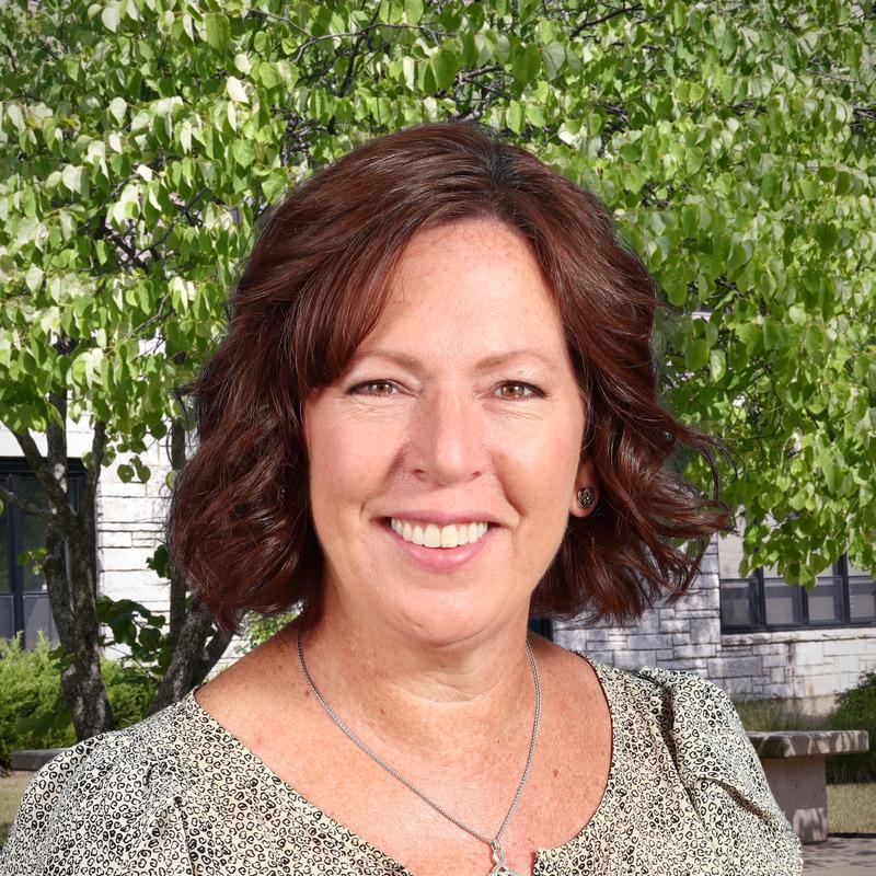 Eileen Paparone's Profile Photo