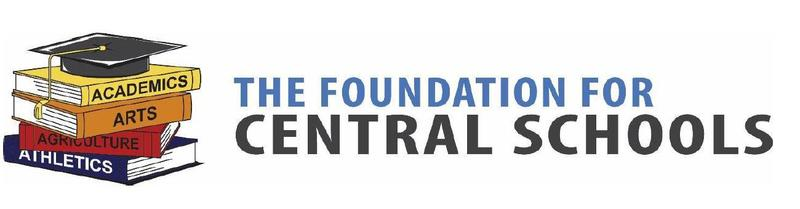 Foundation for Central Schools