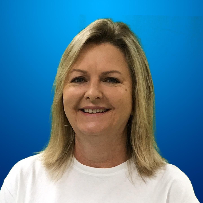 Elizabeth Stewart's Profile Photo