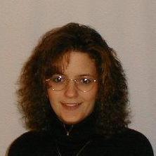 Kimberly Kerchner's Profile Photo