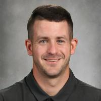 Paul Cherry's Profile Photo
