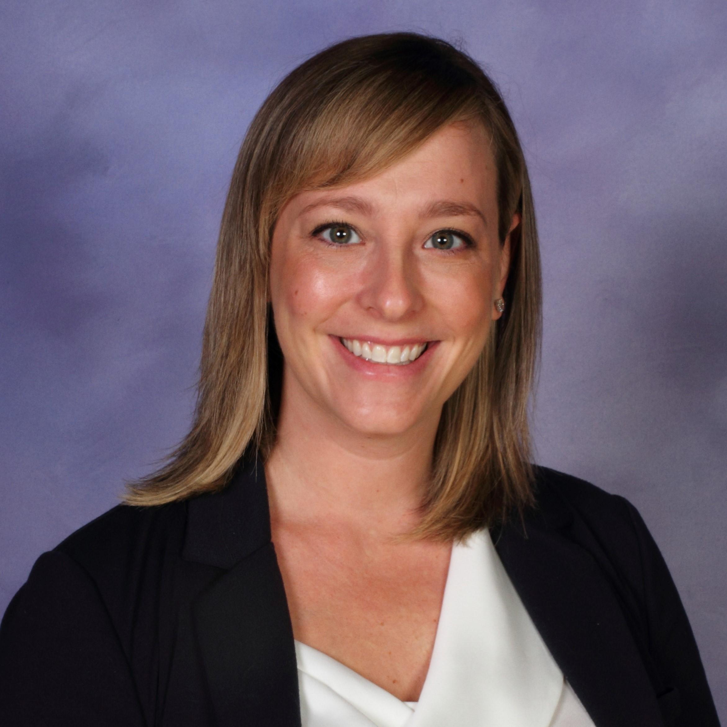 Kaitlyn Miller's Profile Photo
