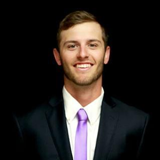 Kevin Mcculloch's Profile Photo